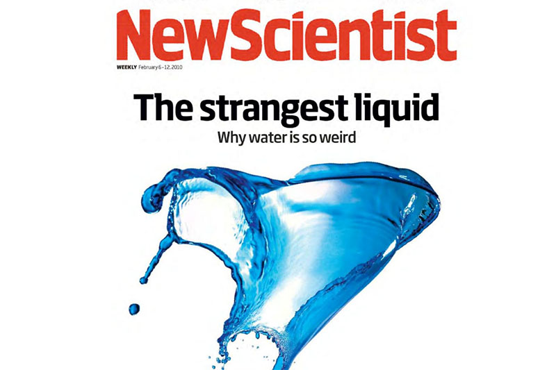 New-Scientist.jpg