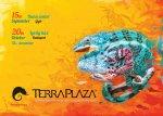 TerraPlaza_XXX5.jpg
